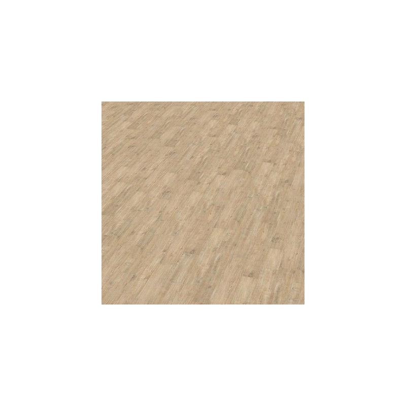 Essenz Project 2705 Roble Modern Decape 1 Lama