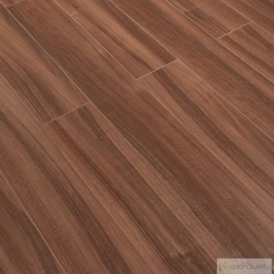 Finfloor Style 67G Nogal Natural Lux