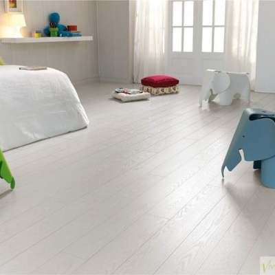 Finfloor Style 90H Roble Soberano