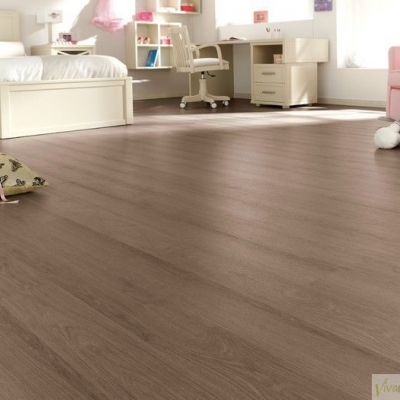 Finfloor Style 94N Roble Magno