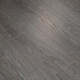 Finfloor Style 12F Roble Soberano Gris Bisel 4V