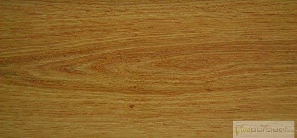 Tarima flotante essenz roble aceitado uv natural 1 lama for Tarima roble natural