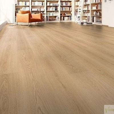 Parquet Meister LC70 Roble Natural 1 Lama 6064 - PRODUCTO DISCONTINUADO -