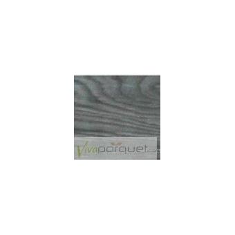 Liberty Clic Basic Lamas Chene Anthracite WD 6047