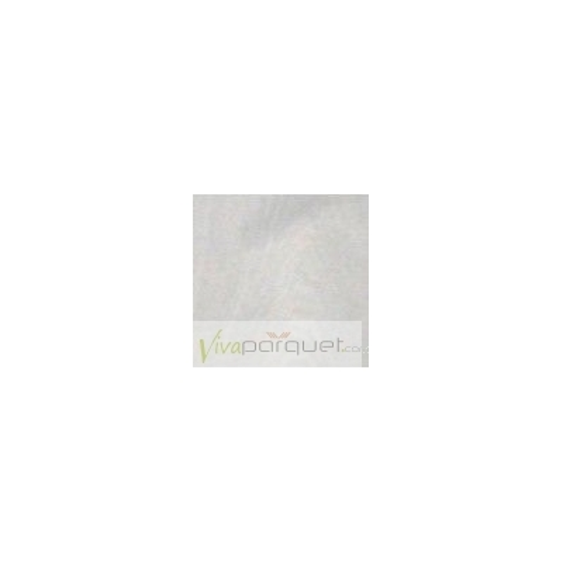Liberty Clic Basic Lamas Chene Blanchatre WD 4638