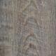 Liberty Clic 5 mm Lamas PVC Chene Caractere Scie 5565-08