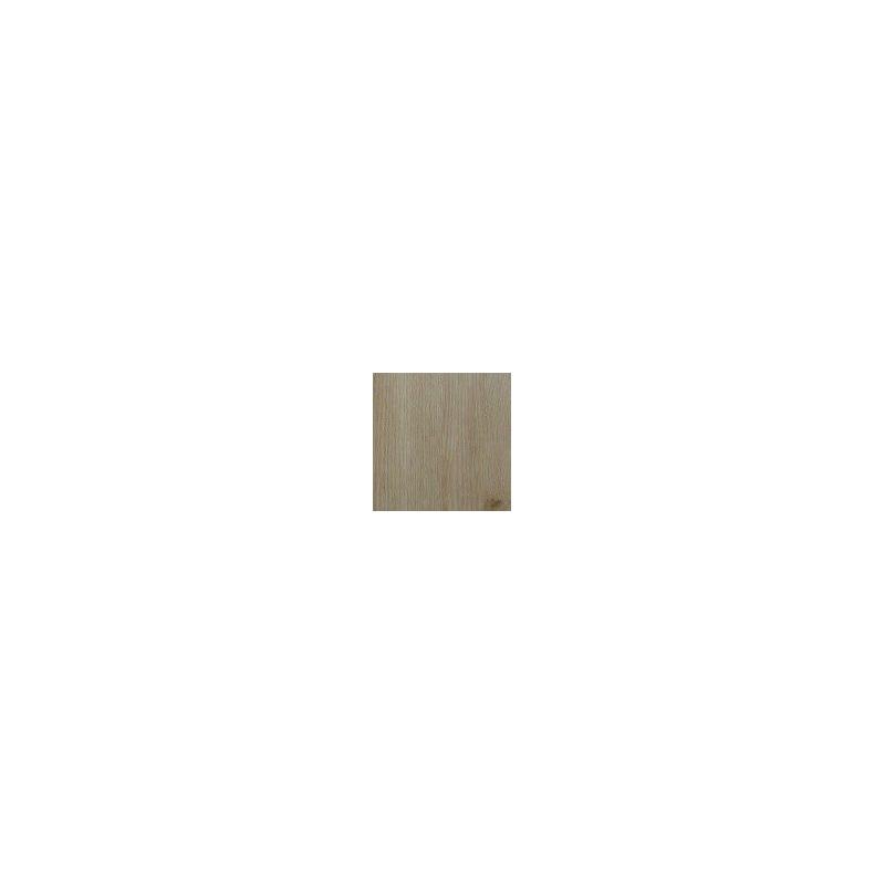 Liberty Clic 5 mm Lamas PVC Chene Dune 5565-01