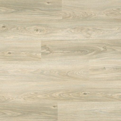 Berry Alloc Trendline 3640-3157 Roble Beige Natural