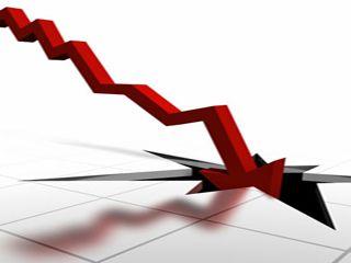 Bajada de Precios de Parquet y Tarimas. Descuentos de más del 50 por ciento