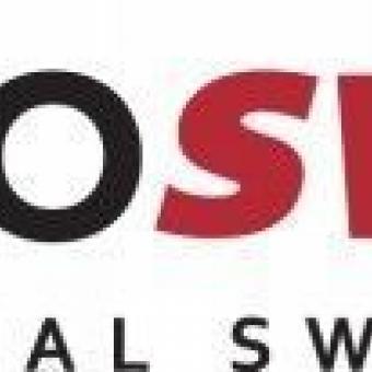Kronoswiss fabricante suizo de parquet laminado