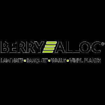 BerryAlloc Suelos Laminados de calidad. Análisis de Viva Parquet
