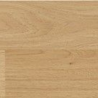 Otra imagen de Roble Aneto Kronoswiss Delta Floor AC5 D-501