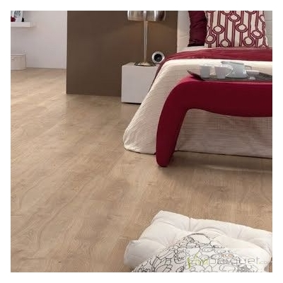 Finfloor Original 823035 Roble Glamour