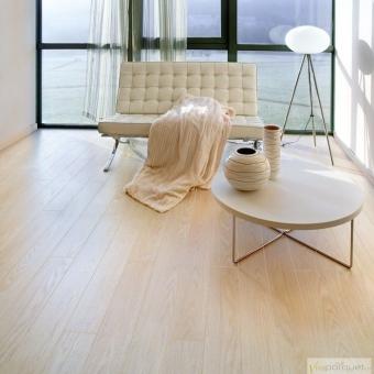Finfloor Style 33E Roble Soberano Blanco es Producto Relacionado con finfloor-style