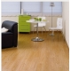 Finfloor Style 78D Roble Soberano Natural