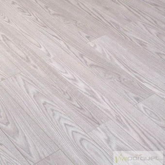 PARQUET FINFLOOR Producto Finfloor Style 89H Roble Soberano Plata