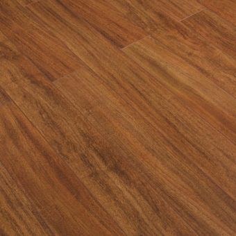 PARQUETS Producto Finfloor Style Afzelia Brasil 03F