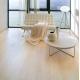Finfloor Style 33E Roble Soberano Blanco Bisel 4V