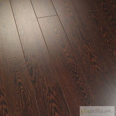 Finfloor Style 82D Wengué Noche Night Bisel 4V