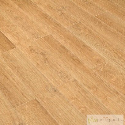 Finfloor Style 85N Roble Escocés Bisel 4V