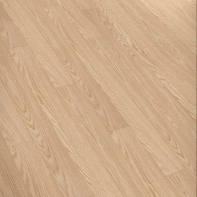 Finfloor Style 91H Roble Soberano Light Bisel 4V