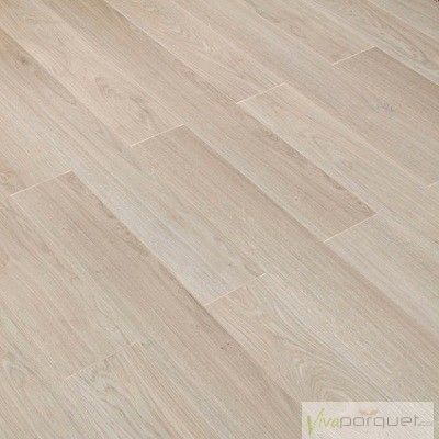 Finfloor Style 95N Roble Breno Bisel 4V