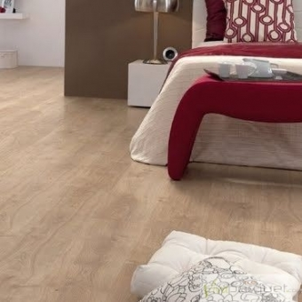 PARQUET FINFLOOR Producto Finfloor Original 823035 Roble Glamour Bisel 4V