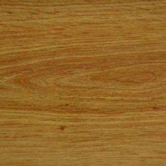Otra imagen de Tarima Flotante Essenz Roble Aceitado UV Natural 1 Lama Bisel V2