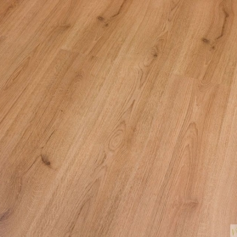 Otra imagen de Kronotex Catwalk D3125 Roble Natural
