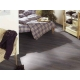Kronotex Exquisit D2804 Roble Stirling