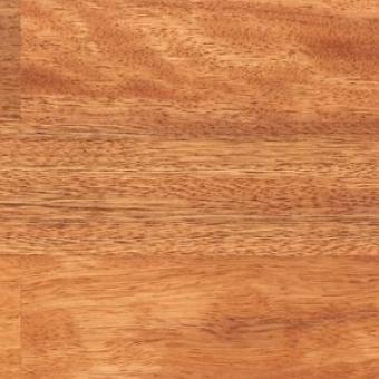 Tarima Flotante Elondo 3 Lamas es Producto Relacionado con tarima-flotante-easy-uniclic