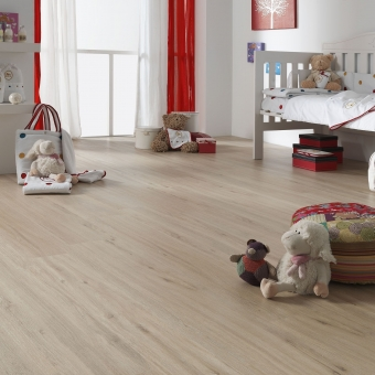 PARQUET FAUS Producto Faus Tempo Roble Champagne
