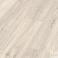 Meister Micala LD200 Roble Aspen 6427