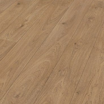 MEISTER LD 200 (DESCATALOGADA) Producto Meister Micala LD200 Roble Muscat 6416