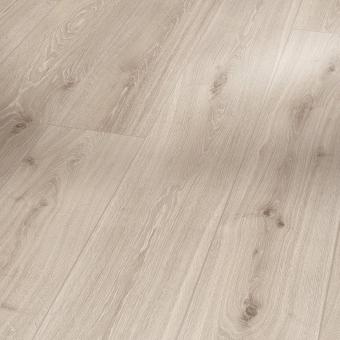 Parador Trendtime 6 Roble Castell Blanc Al Esmalte 1 Lama 4V 1473985