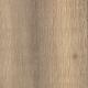 Essenz B-Series Design Roble Bandido 60957