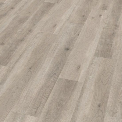 Finfloor 12 Roble Pausa 50X