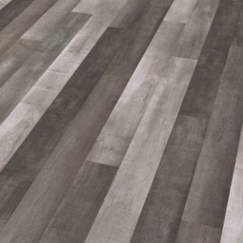 FINFLOOR STYLE Producto Finfloor Style 48X Roble Corsario