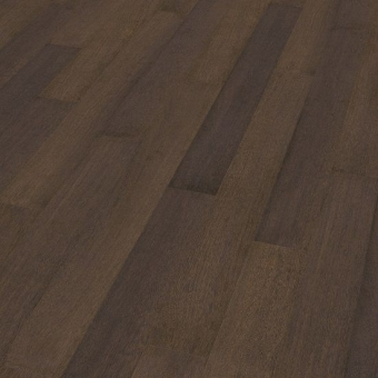 FINFLOOR STYLE Producto Finfloor Style 26Y Sucupira Manaus