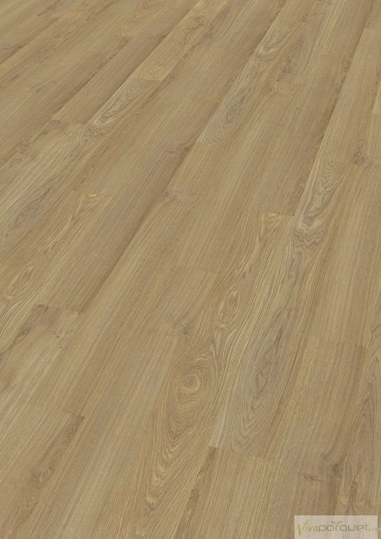 Finfloor Style 25Y Roble Quercus