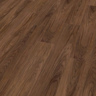 PARQUETS Producto Finfloor Style 49X Nogal Majestic