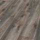 Kronotex Mammut Plus Macro Oak Grey D 4792