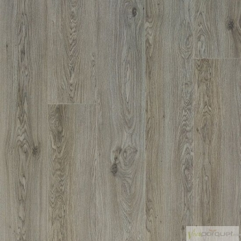 BERRYALLOC TRENDLINE XL Producto BerryAlloc Trendline XL 62000518 Magnolia