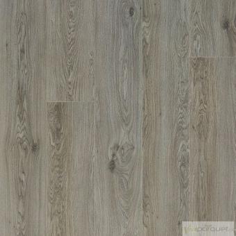 Trendline XL Magnolia 62001154 es Producto Relacionado con berryalloc-trendline-xl