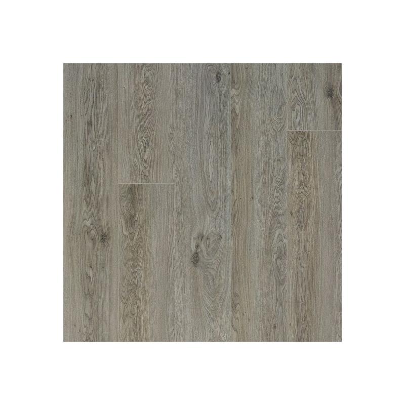 BerryAlloc Trendline XL 62000518 Magnolia