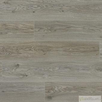 BERRYALLOC TRENDLINE V4 Producto BerryAlloc Trendline V4 Magnolia 62000473