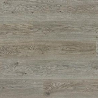 BERRY ALLOC TRENDLINE AC4 Producto BerryAlloc Trendline Magnolia 62000512