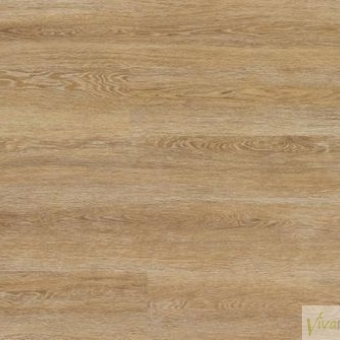 PARQUET BERRYALLOC EN TARRAGONA Producto BerryAlloc Trendline Puccini 62000509