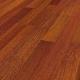 BerryAlloc Trendline Afzelia Africana 62000334