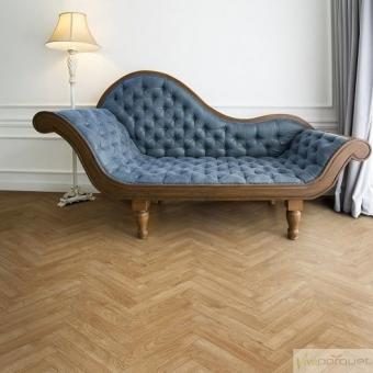 Otra imagen de BerryAlloc Chateau Venice Oak 62000583_62000587 2